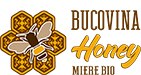 Bucovina Honey